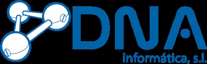 DNAInformatica